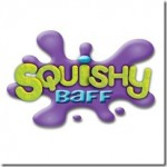 Squishy Baff Logo HR