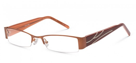 Spring into style with GlassesUSA.com