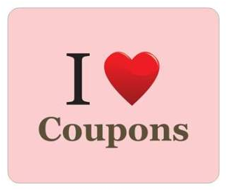 Sunday Coupon Class ~ How do you get started with coupons?