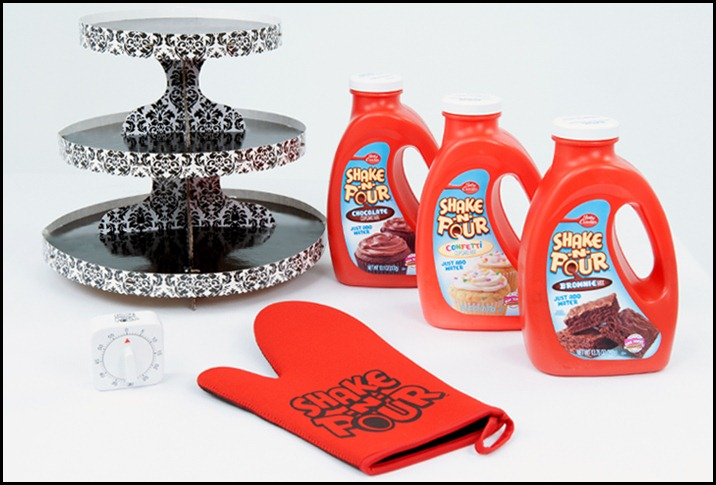 Shake_N_Pour_Gift_Pack