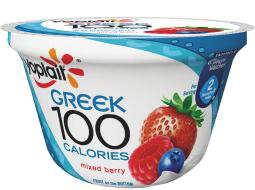 marketing plan for yoplait Sassy yoplait campaign encourages moms to ignore the haters—and keep   and off—have their own parenting strategies and aren't afraid voice their opinions   sr marketing communications manager: susan pitt.