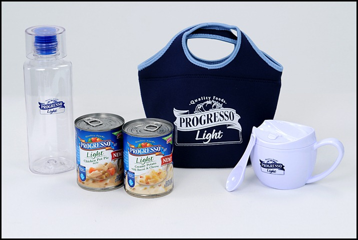 Jump into Fall with Progresso #MyBlogSpark #Giveaway