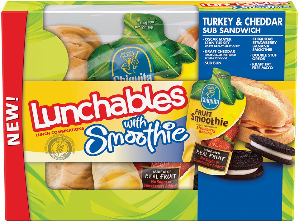 Get The Kids Off The Couch And Neverbeboredagain With Lunchables Lunch Creations Giveaway besides 10452310 moreover 14272813 together with Lunch From Home Lunchables Nachos additionally Lunchables Without Drink. on oscar mayer lunchables nachos