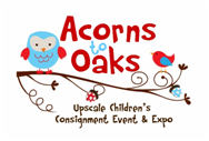 SELL ~ SHOP ~ SAVE ~ LOVE with Acorns to Oaks in Bartow Florida