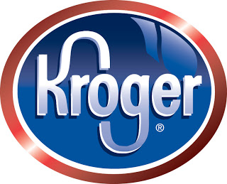 $25 Kroger Gift Card #Giveaway from #MyBlogSpark