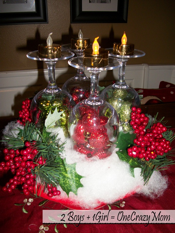 Happy Second Advent #Traditions