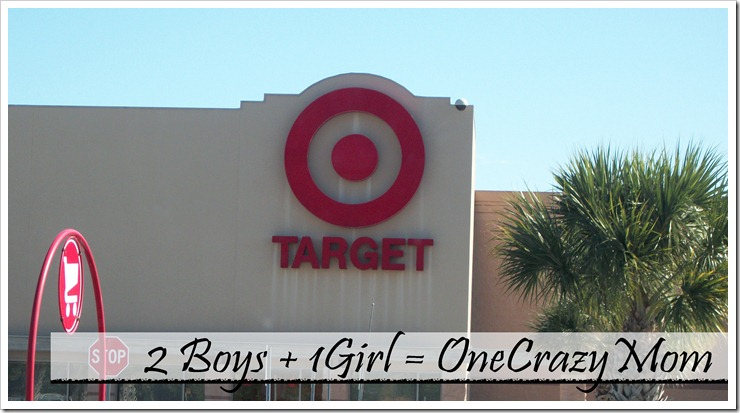Shopping at Target for #CypherKidsClub Cards (6) copy