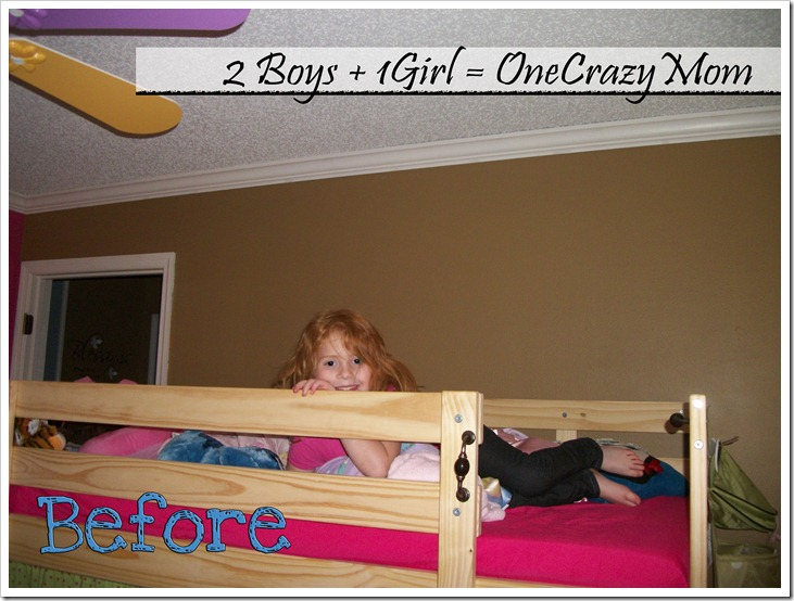 Strawberry Shortcake wall decals 5 & Hot Toy 2012 Guide: Decorate your Room in Style #Giveaway - 2 Boys + ...