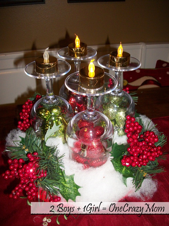 Happy Third Advent #Traditions