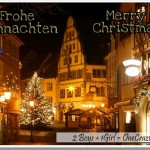 Christmas-in-Kitzingen-Germany copy