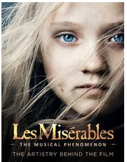 Free Kindle books Les Miserables and more