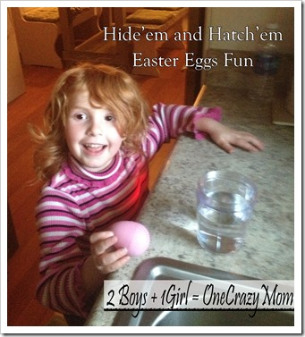 Hide them and hatch them easter eggs 3