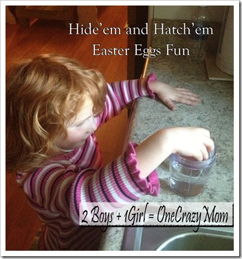 Hide them and hatch them easter eggs 4
