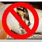 JennieO4kids-made-some-simple-breakfast-in-a-wrap_thumb copy