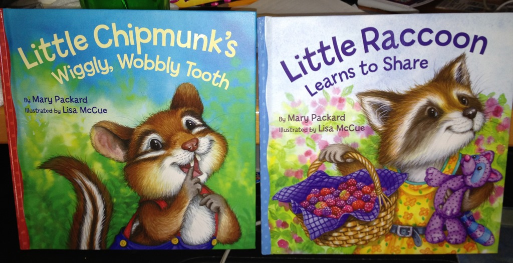 Watch me Grow Books by Author Mary Packard are an amazing addition to your Kids Library #Books