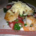 Fish-Tacos-with-gortons-Shrimp-_Simple-dinner-recipe.jpg