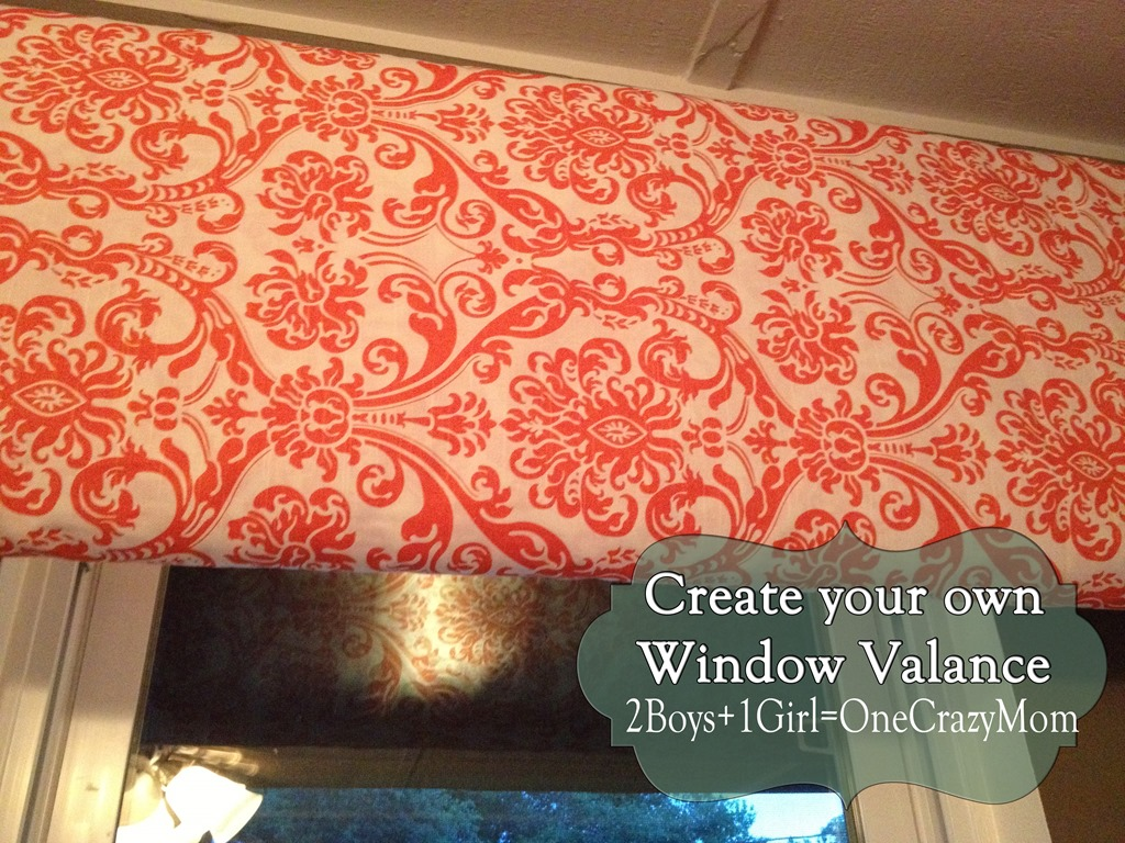 curtains valances decorating gorgeous orange ideas for valance design absolutely windows