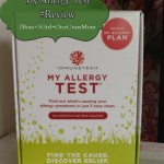 My-Allergy-Test-simple-in-home-testing-kit-1.jpg