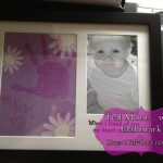 Tell-Mom-with-Hallmark-_Mothersday-ideas-Picture-Frame-2.jpg