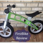 our-FirstBike_thumb.jpg