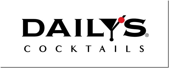 Daily's New Logo_web