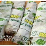 Great-dinner-idea-with-Subway-_smartNsaucy-_Simple_thumb.jpg