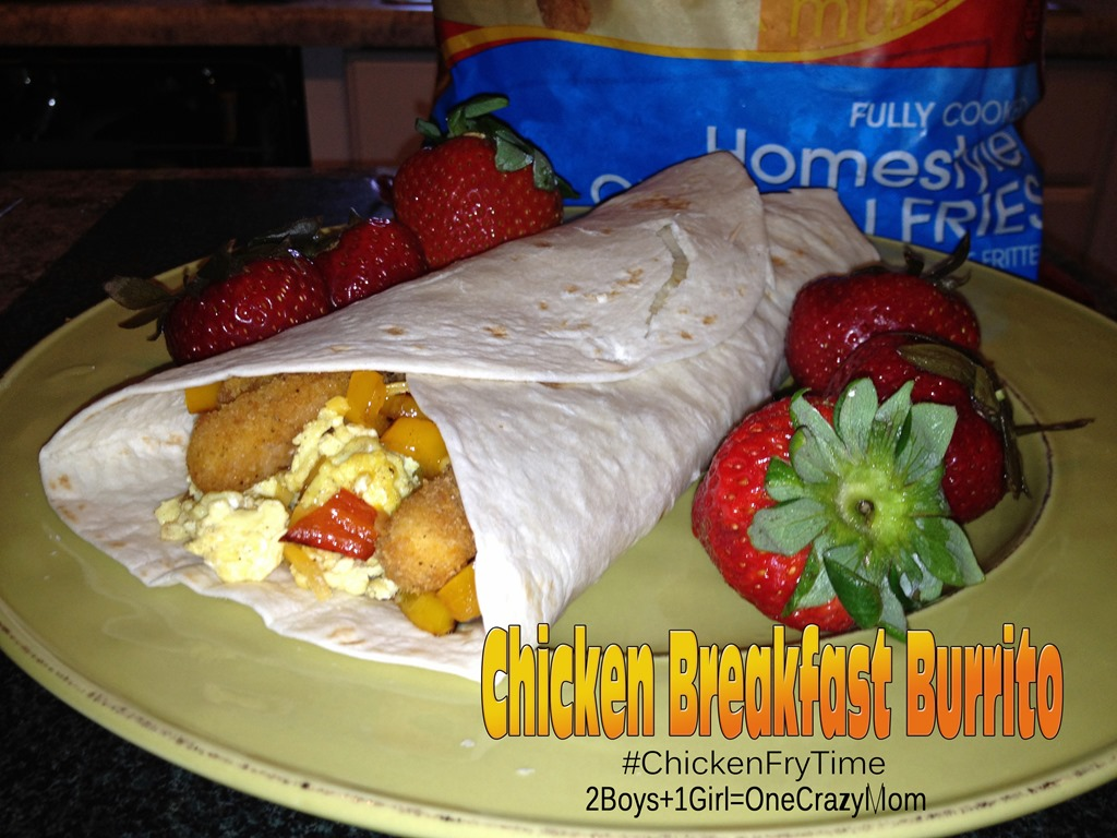 Simple-Breakfast-Chicken-Burrito-with-_ChickenFryTime-_Yummy.jpg