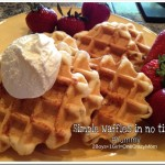 make-a-simple-Waffle-Breakfast-in-no-time-_Yummy_thumb2.jpg