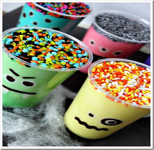 monster-pudding-cup