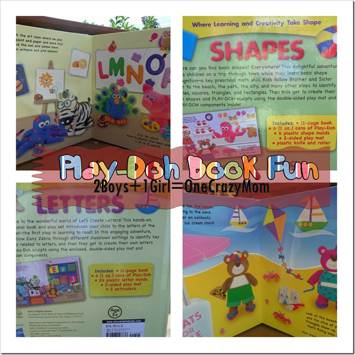 lots of fun with play-doh books copy