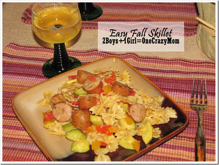 Easy-Fall-Skillet-_Recipe-.jpg