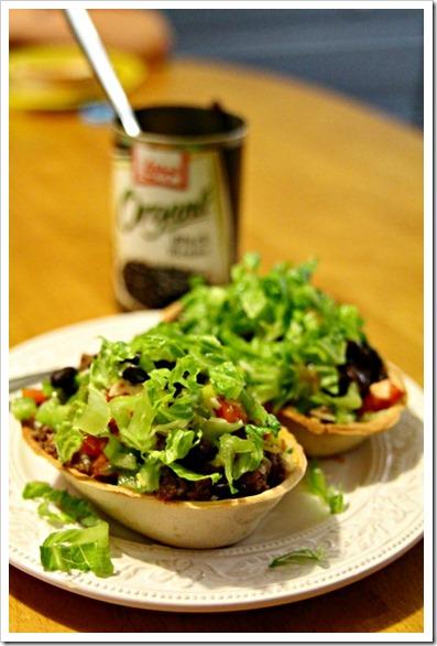 black-bean-taco-bowls-libbys-dinnerdilemma.jpg