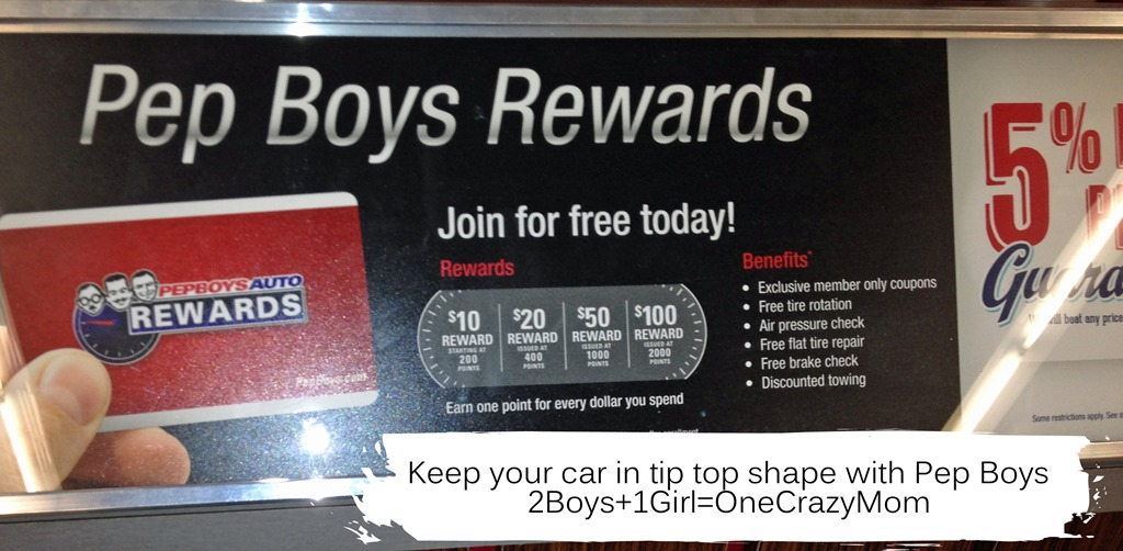 I went in Sheetz gas station for the first time last week and i enjoyed my experience greatly. So i was invited to join the My Sheetz Card Rewards Program and i was told that register my card online at fighprat-down.gq