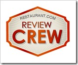 Review-Crew-logo copy