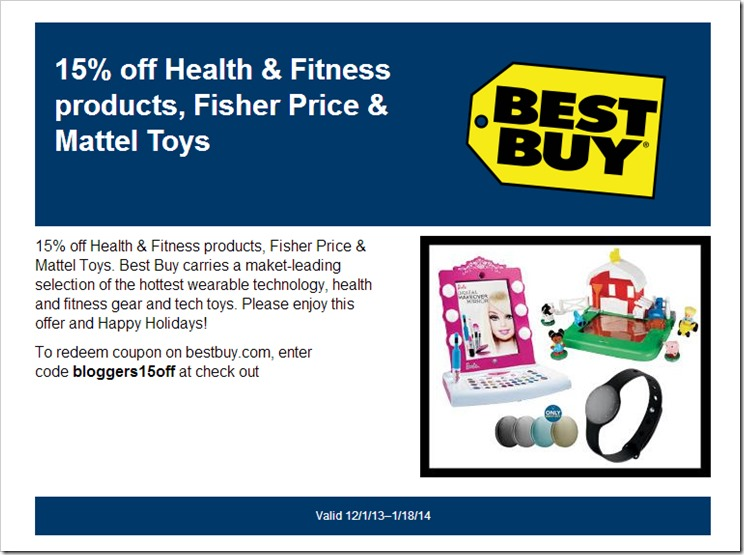 Best Buy will be my Holiday Shopping Destination for many reason this year #GiftGuide