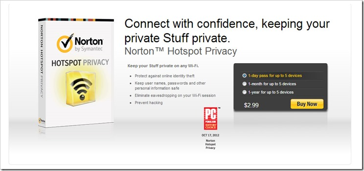 Keep your personal information on your Smartphone save with #SmartSecurity from Norton #shop