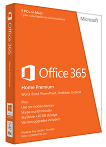 Take your work on the go from office to school to home the new Microsoft Office 365 has you covered #Review