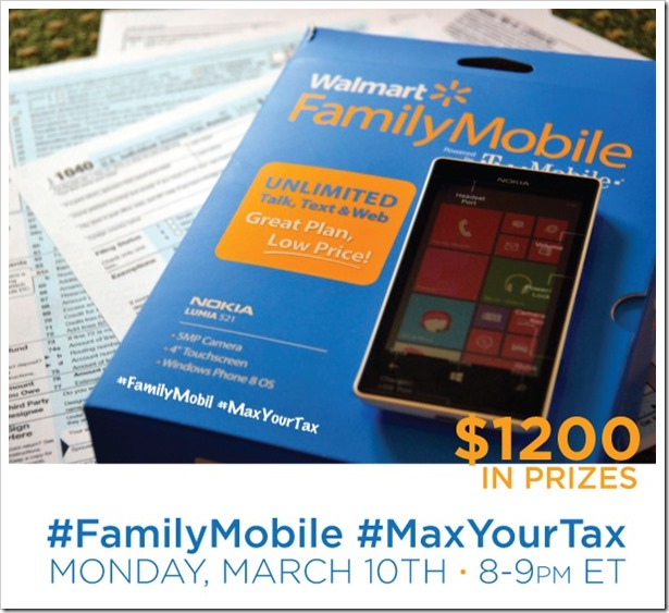 FamilyMobile-MaxYourTax-03-10-14
