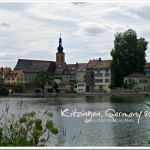 Kitzingen Germany