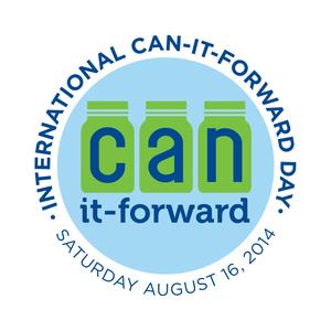 CanItForward