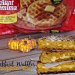 Breakfast-Waffles-Pumpkin-Pie-_Recipe-_4MoreWaffles-_Shop.jpg