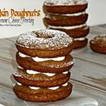 Create-a-simple-Pumpkin-Doughnut-_Recipe.jpg