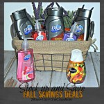 Keep-Clean-and-healthy-with-_APlusValue-deals-this-Fall-_Shop.jpg