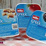 Our-Favorite-German-Greek-Yogurt-now-in-the-USA-copy.jpg