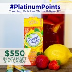 PlatinumPoints-Twitter-Party-10-15.jpg