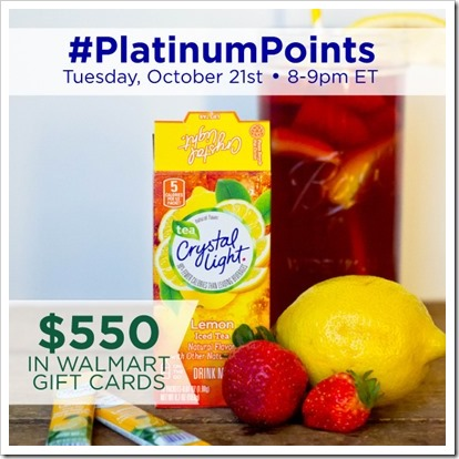 PlatinumPoints-Twitter-Party-10-15