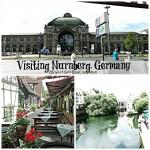 Visiting-Nurnberg-Germany-_Travel.jpg