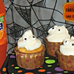 We-love-_SpookySnacks-and-This-German-Fanta-Cake-is-a-perfect-treat-even-Gluten-Free-_Recipe-_sh.jpg
