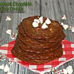 Simple-Chocolate-Peppermint-Cookies-_Recipe-copy.jpg