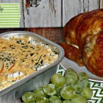 Simple-Dinner-on-a-budget-and-no-time-at-all-_SimplyHealthy-this-holiday-season-_ad.jpg